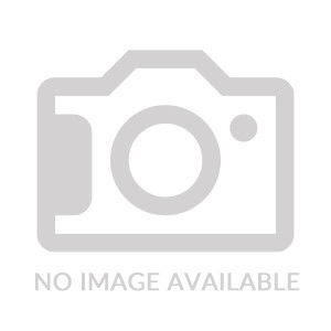 Unbreakable Silicone Stemless Wine Glasses